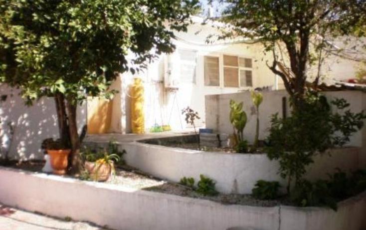 Foto de casa en venta en  , altos de oaxtepec, yautepec, morelos, 462296 No. 06
