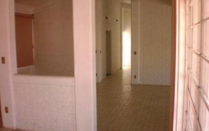Foto de casa en venta en  , altos de oaxtepec, yautepec, morelos, 462296 No. 08