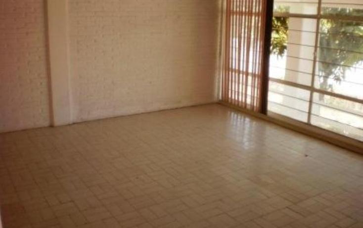 Foto de casa en venta en  , altos de oaxtepec, yautepec, morelos, 462296 No. 09