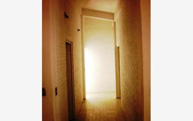 Foto de casa en venta en  , altos de oaxtepec, yautepec, morelos, 462296 No. 11