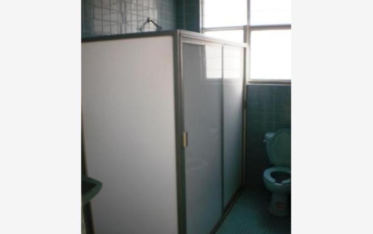 Foto de casa en venta en  , altos de oaxtepec, yautepec, morelos, 462296 No. 12