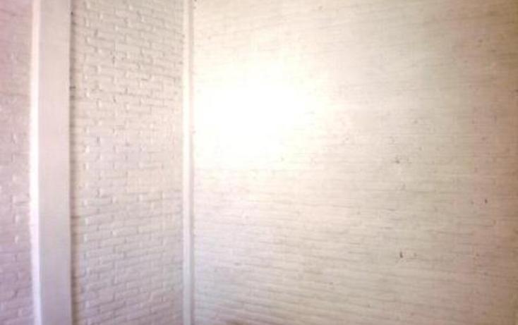 Foto de casa en venta en  , altos de oaxtepec, yautepec, morelos, 462296 No. 14