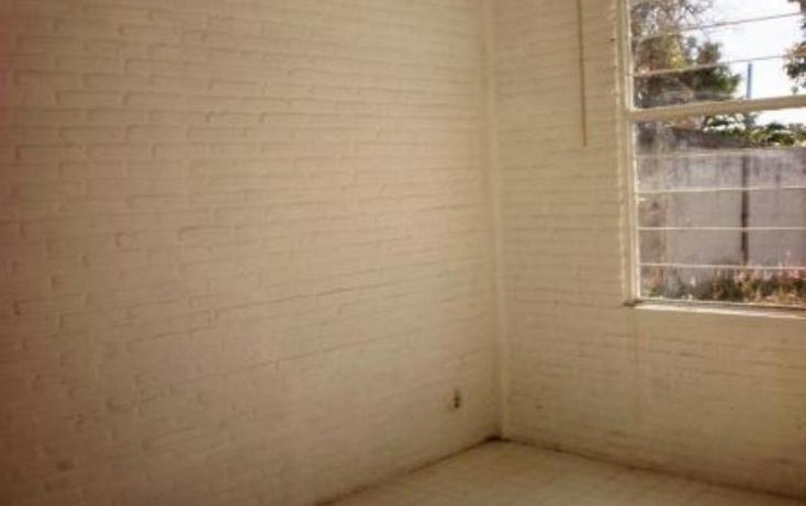 Foto de casa en venta en  , altos de oaxtepec, yautepec, morelos, 462296 No. 15