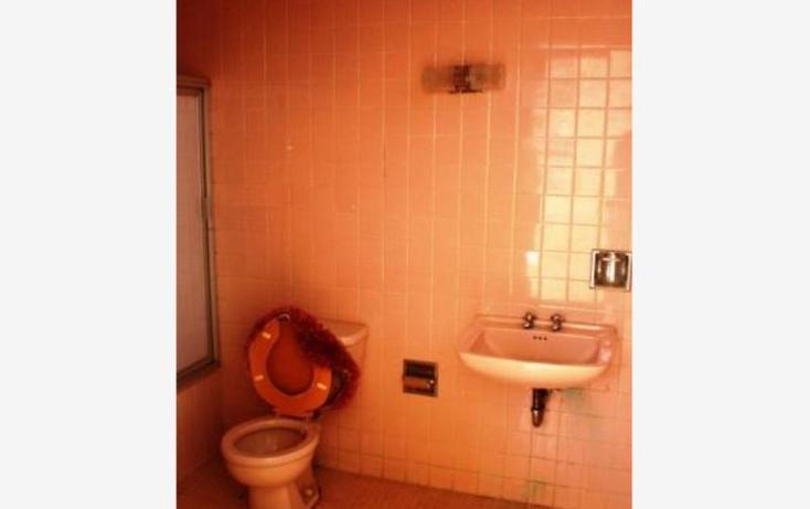 Foto de casa en venta en  , altos de oaxtepec, yautepec, morelos, 462296 No. 16
