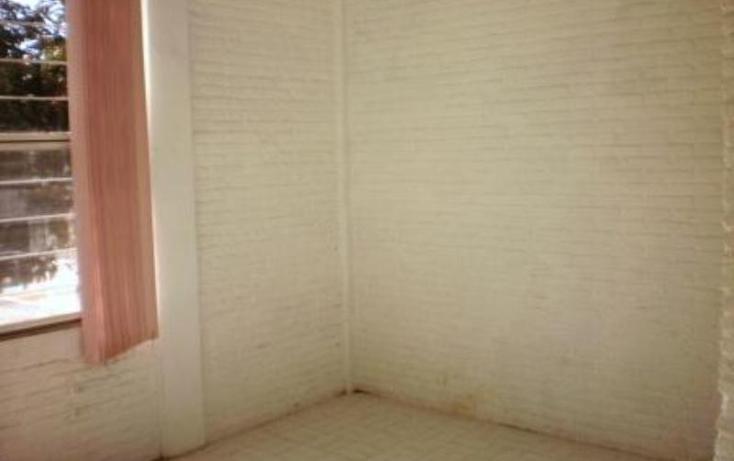 Foto de casa en venta en  , altos de oaxtepec, yautepec, morelos, 462296 No. 17