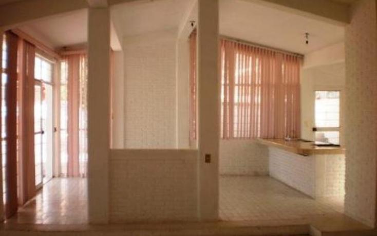 Foto de casa en venta en  , altos de oaxtepec, yautepec, morelos, 462296 No. 19