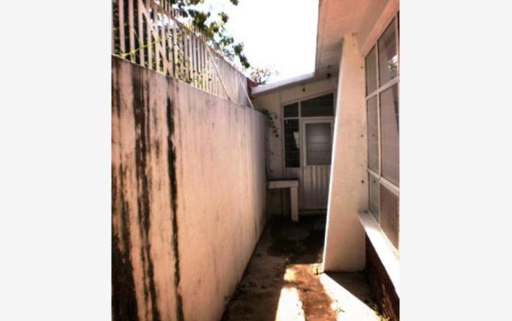 Foto de casa en venta en  , altos de oaxtepec, yautepec, morelos, 462296 No. 21
