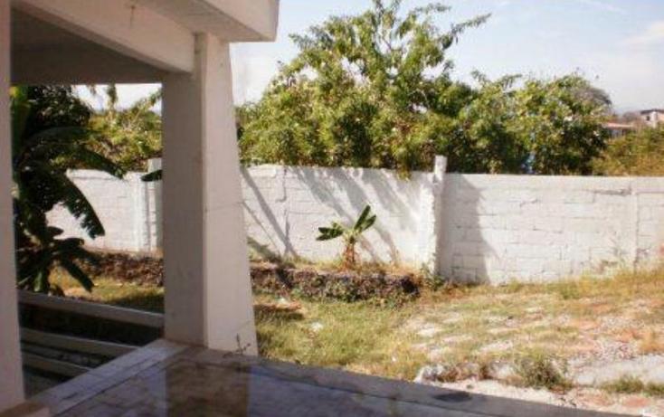 Foto de casa en venta en  , altos de oaxtepec, yautepec, morelos, 462296 No. 22