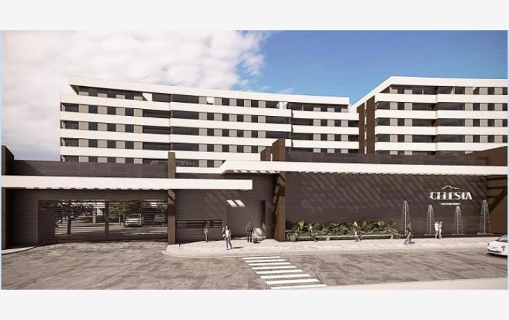 Foto de departamento en venta en altos juriquilla , juriquilla, querétaro, querétaro, 2711752 No. 01