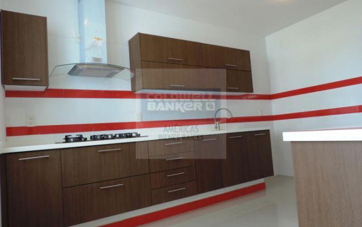 Foto de casa en venta en altozano 1, las cruces, morelia, michoacán de ocampo, 221072 no 03