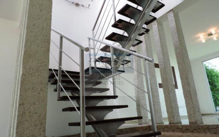 Foto de casa en venta en altozano 1, las cruces, morelia, michoacán de ocampo, 221072 no 04