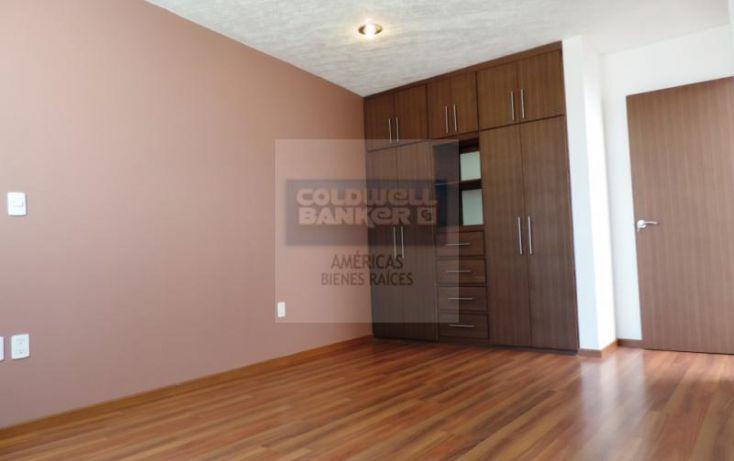 Foto de casa en venta en altozano 1, las cruces, morelia, michoacán de ocampo, 221072 no 05