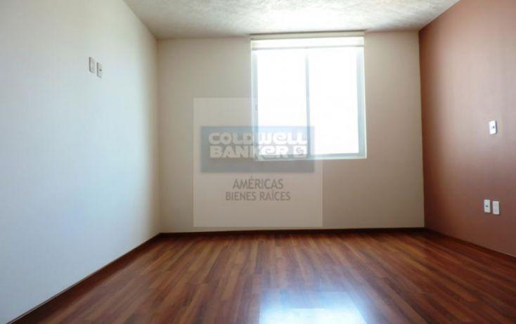 Foto de casa en venta en altozano 1, las cruces, morelia, michoacán de ocampo, 221072 no 07