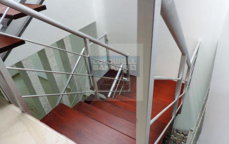 Foto de casa en venta en altozano 1, las cruces, morelia, michoacán de ocampo, 221072 no 09