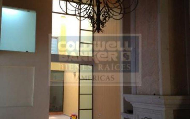 Foto de casa en renta en altozano 1, santa maria de guido, morelia, michoacán de ocampo, 223455 no 08