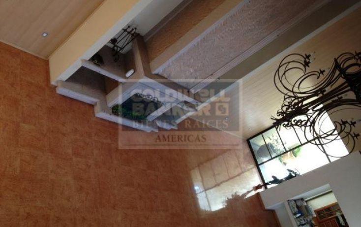 Foto de casa en renta en altozano 1, santa maria de guido, morelia, michoacán de ocampo, 223455 no 10