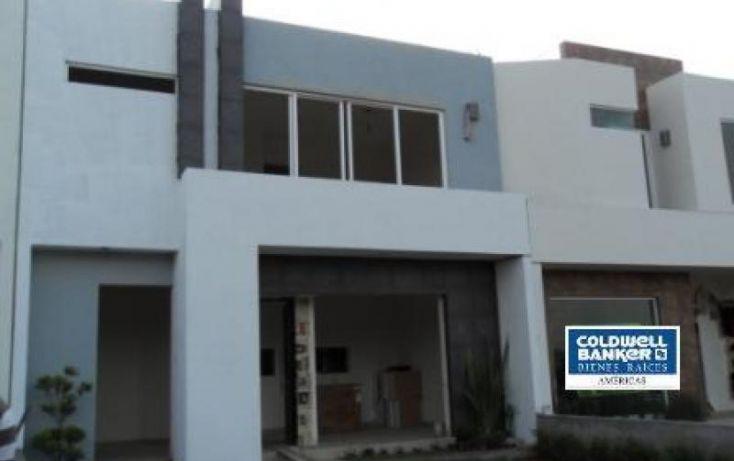 Foto de casa en venta en altozano 2, jesús del monte, morelia, michoacán de ocampo, 220524 no 01