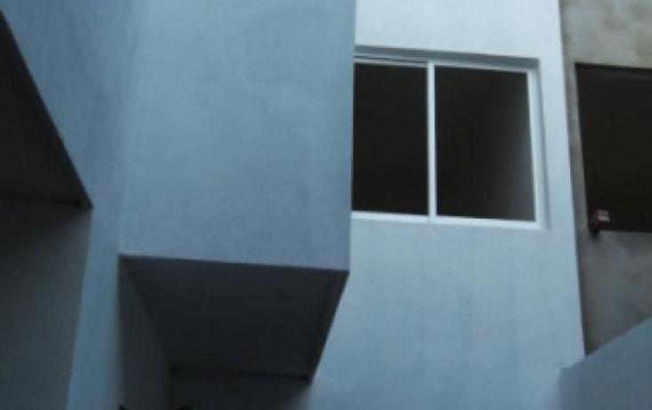 Foto de casa en venta en altozano 2, jesús del monte, morelia, michoacán de ocampo, 220524 no 03