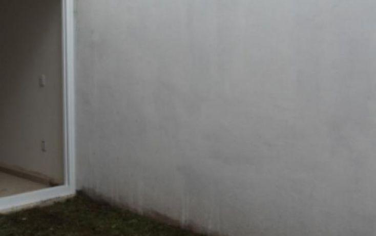Foto de casa en venta en altozano 2, jesús del monte, morelia, michoacán de ocampo, 220524 no 04