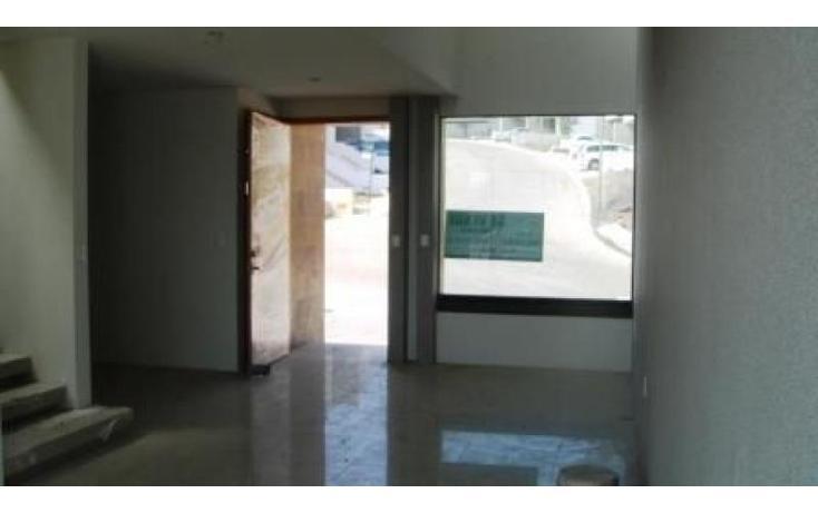Foto de casa en venta en  , montaña monarca i, morelia, michoacán de ocampo, 1669702 No. 03