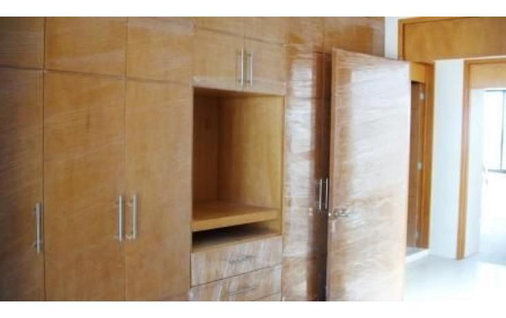 Foto de casa en venta en  , montaña monarca i, morelia, michoacán de ocampo, 1669702 No. 04