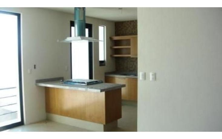 Foto de casa en venta en  , montaña monarca i, morelia, michoacán de ocampo, 1669702 No. 06