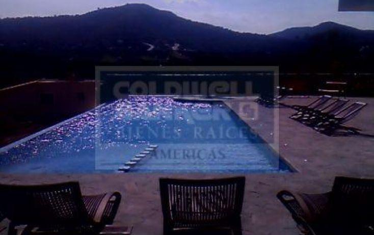 Foto de departamento en venta en altozano, santa maria de guido, morelia, michoacán de ocampo, 345147 no 02