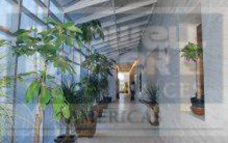 Foto de departamento en venta en altozano, santa maria de guido, morelia, michoacán de ocampo, 345147 no 10