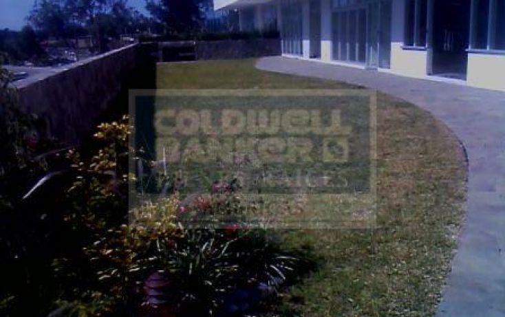 Foto de departamento en venta en altozano, santa maria de guido, morelia, michoacán de ocampo, 345149 no 02