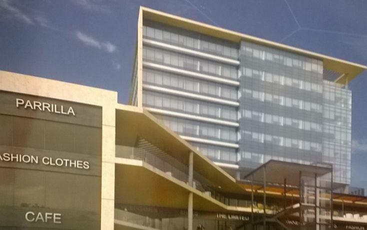 Foto de oficina en venta en alttus corporate center av sierra leona   360, villantigua, san luis potosí, san luis potosí, 1006409 no 02
