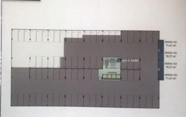 Foto de oficina en venta en alttus corporate center av sierra leona   360, villantigua, san luis potosí, san luis potosí, 1006409 no 10