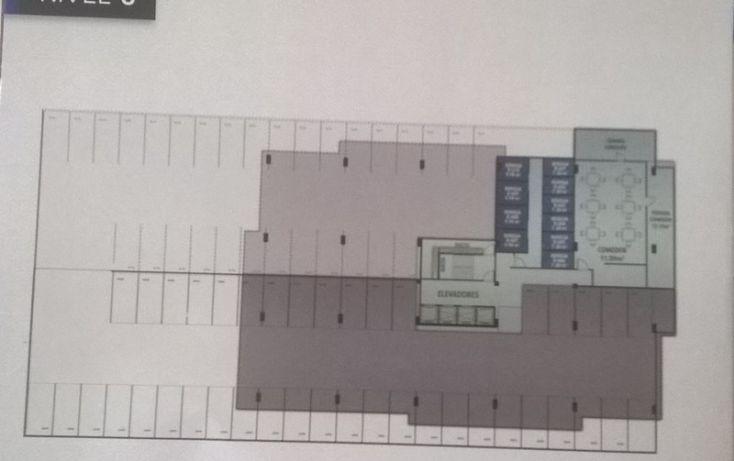 Foto de oficina en venta en alttus corporate center av sierra leona   360, villantigua, san luis potosí, san luis potosí, 1006413 no 09