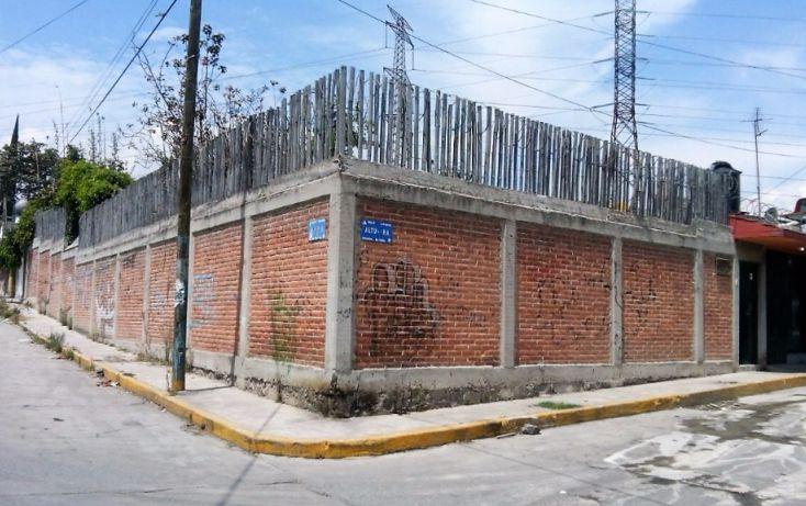 Foto de casa en venta en altunha mzn 379 lt 6, el tikal, cuautitlán izcalli, estado de méxico, 1775595 no 02