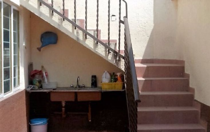 Foto de casa en venta en altunha mzn 379 lt 6, el tikal, cuautitlán izcalli, estado de méxico, 1775595 no 08