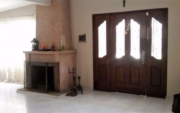 Foto de casa en venta en altunha mzn 379 lt 6, el tikal, cuautitlán izcalli, estado de méxico, 1775595 no 09