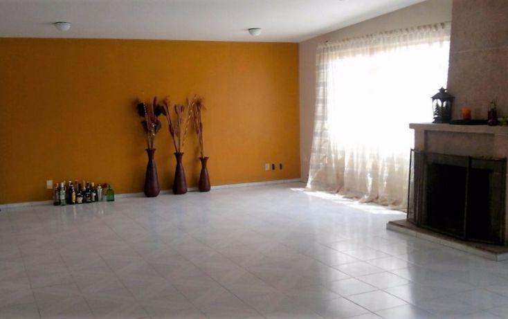 Foto de casa en venta en altunha mzn 379 lt 6, el tikal, cuautitlán izcalli, estado de méxico, 1775595 no 10