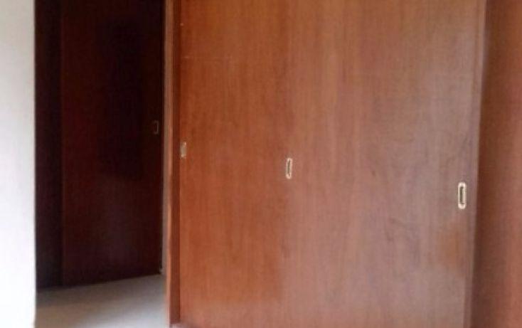 Foto de casa en venta en altunha mzn 379 lt 6, el tikal, cuautitlán izcalli, estado de méxico, 1775595 no 16