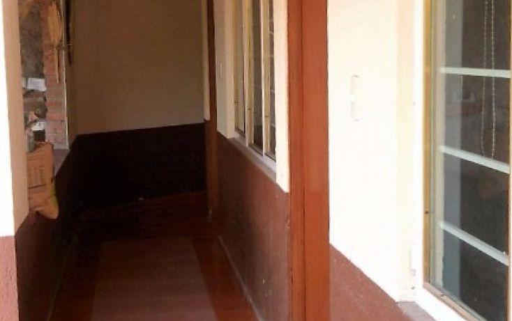 Foto de casa en venta en altunha mzn 379 lt 6, el tikal, cuautitlán izcalli, estado de méxico, 1775595 no 19