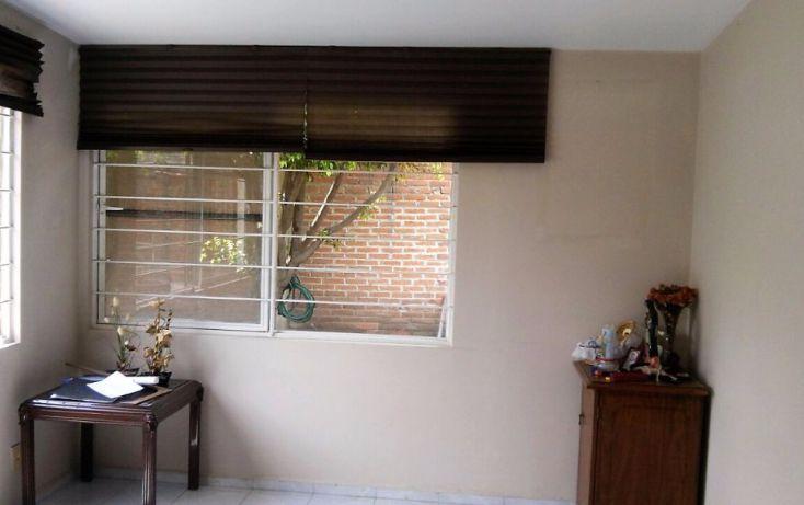 Foto de casa en venta en altunha mzn 379 lt 6, el tikal, cuautitlán izcalli, estado de méxico, 1775595 no 20