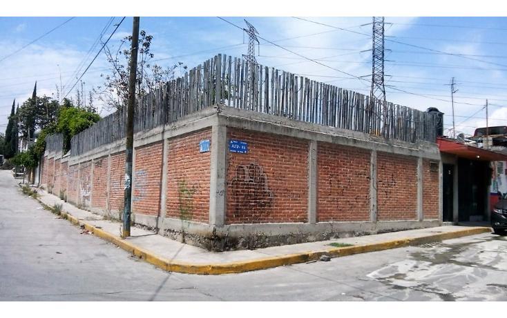 Foto de casa en venta en altun-ha mzn. 379 lt. 6 , el tikal, cuautitlán izcalli, méxico, 1775595 No. 02