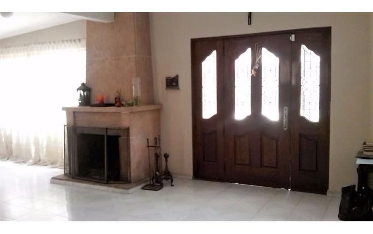 Foto de casa en venta en altun-ha mzn. 379 lt. 6 , el tikal, cuautitlán izcalli, méxico, 1775595 No. 09