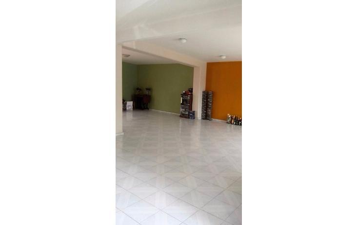 Foto de casa en venta en altun-ha mzn. 379 lt. 6 , el tikal, cuautitlán izcalli, méxico, 1775595 No. 11