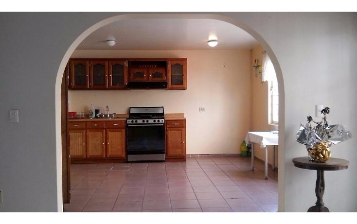 Foto de casa en venta en altun-ha mzn. 379 lt. 6 , el tikal, cuautitlán izcalli, méxico, 1775595 No. 12