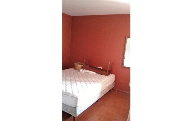 Foto de casa en venta en altun-ha mzn. 379 lt. 6 , el tikal, cuautitlán izcalli, méxico, 1775595 No. 17