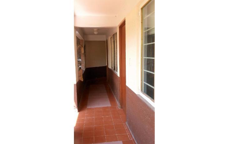 Foto de casa en venta en altun-ha mzn. 379 lt. 6 , el tikal, cuautitlán izcalli, méxico, 1775595 No. 19