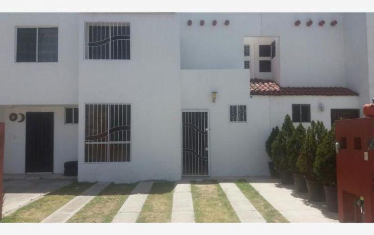 Foto de casa en venta en altus bosques, circuito del nogal 130, jardines de tlajomulco, tlajomulco de zúñiga, jalisco, 2009712 no 01