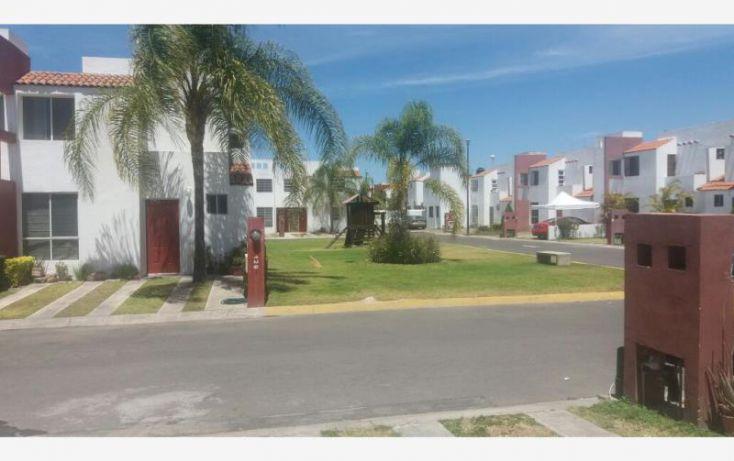 Foto de casa en venta en altus bosques, circuito del nogal 130, jardines de tlajomulco, tlajomulco de zúñiga, jalisco, 2009712 no 02