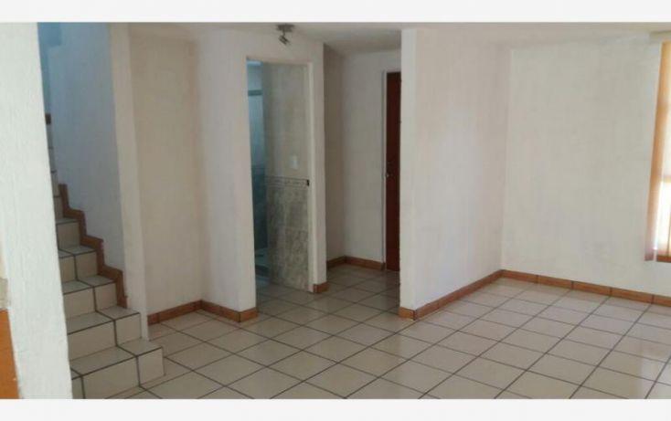 Foto de casa en venta en altus bosques, circuito del nogal 130, jardines de tlajomulco, tlajomulco de zúñiga, jalisco, 2009712 no 05