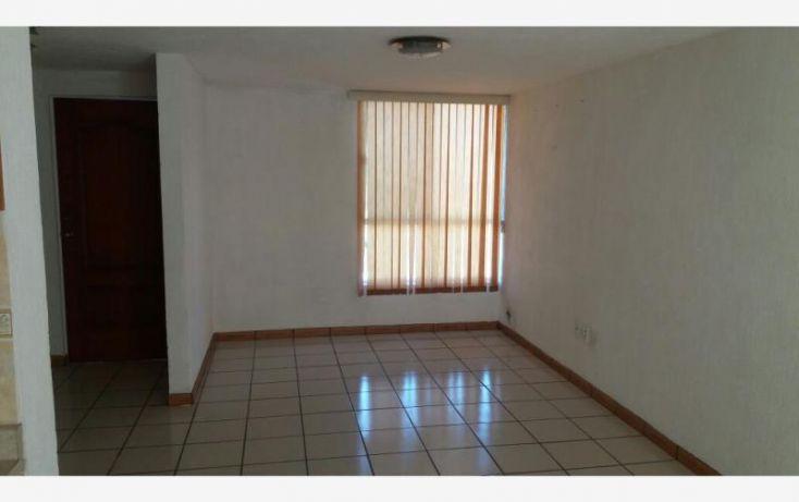 Foto de casa en venta en altus bosques, circuito del nogal 130, jardines de tlajomulco, tlajomulco de zúñiga, jalisco, 2009712 no 07