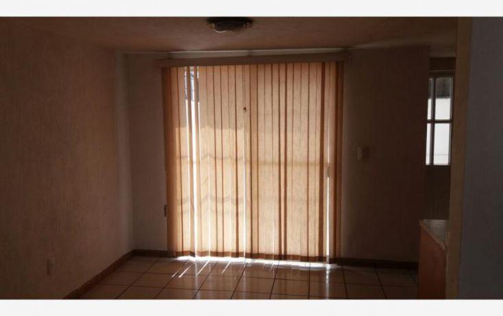 Foto de casa en venta en altus bosques, circuito del nogal 130, jardines de tlajomulco, tlajomulco de zúñiga, jalisco, 2009712 no 08